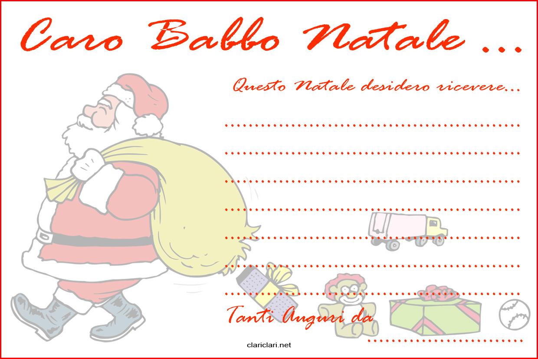 Babbo Natale In Spagnolo.Papa Noel Y Los Reyes E Sempre Tempo Di Letterine Kappa