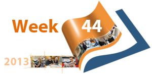 weeklydigest_44