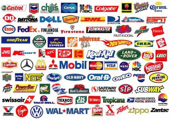 Alcune tra le più grandi firms negli USA