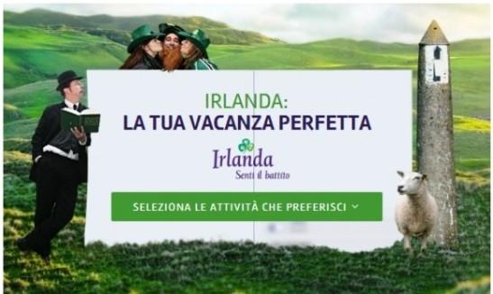 irlanda-la-tua-vacanza-perfetta-580x346