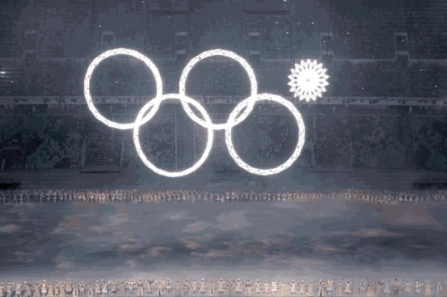 sochi-2014-cerchi-olimpici-fail