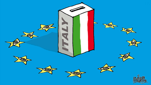 MARTIRENA_italy-elections