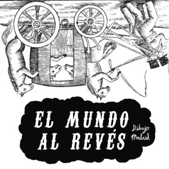 dibujo_madrid_el_mundo_al_revecc81s_5