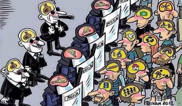 Risultati immagini per shock-terapia dell'euro