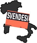 svendesi-257x300